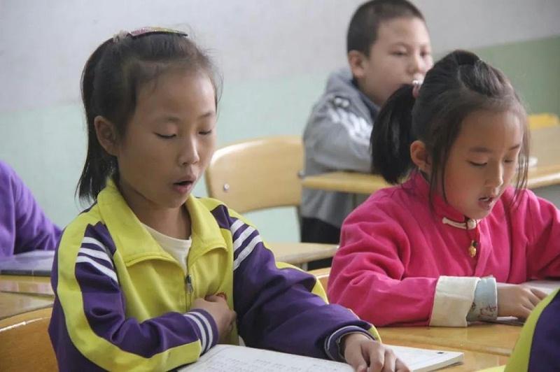 明珠国学读经典