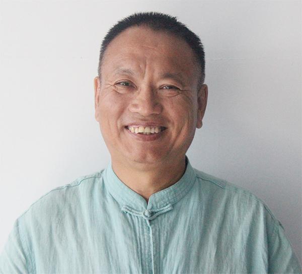 王情义老师