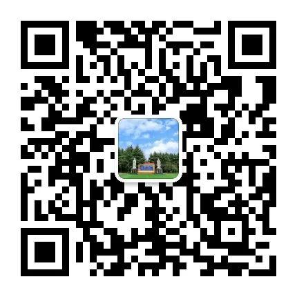 微信图片_20210303105840