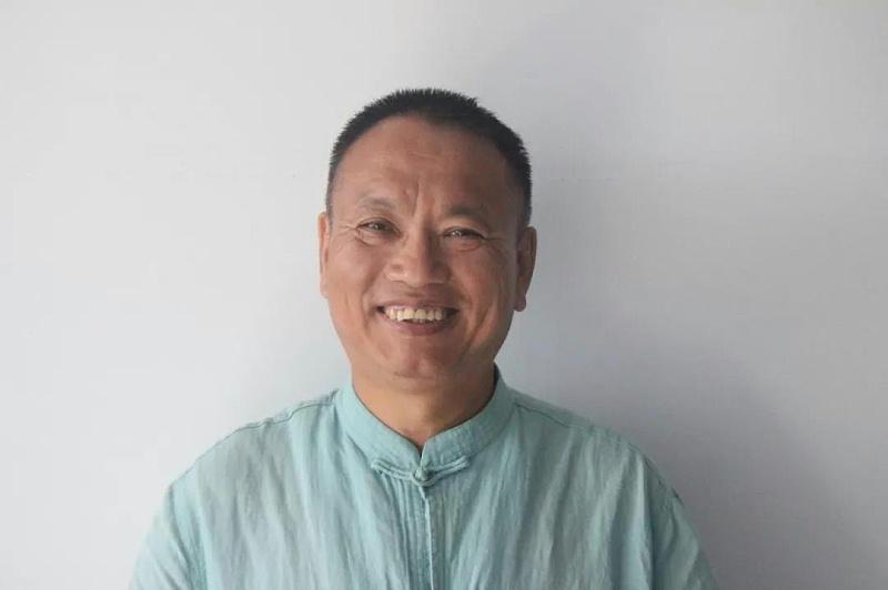 明珠国学王情义老师