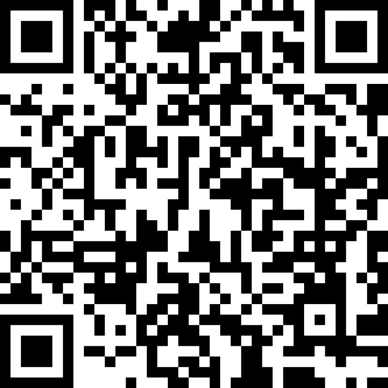 微信图片_20210507141328