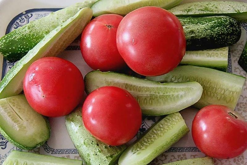 明珠国学有机蔬菜