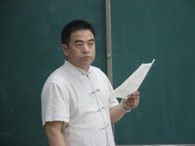 明珠国学教学传真|王老师,为孩子量身定做数学课