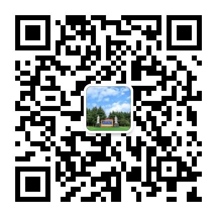 微信图片_20210414151829